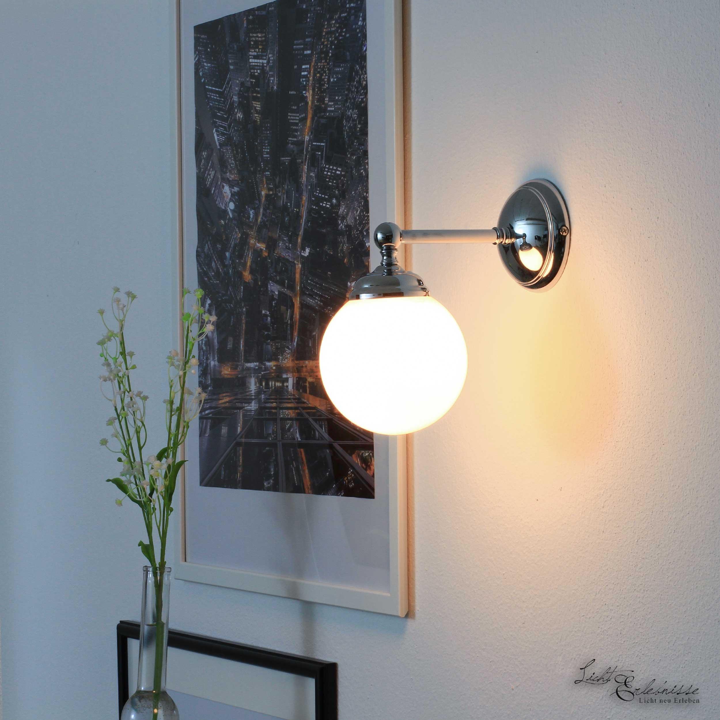 Fur Wohnzimmer Esszimmer Modern Wandleuchte Spot Strahler Deckenleuchte Lampenwelt Led Deckenlampe Lionel In Chrom Aus Metall U A 4 Flammig A Inkl Leuchtmittel Lampe Spotleuchten Leuchtensysteme Innenbeleuchtung
