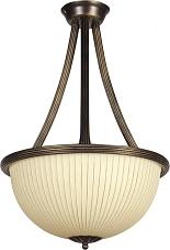 rustikale h ngeleuchte landhausstil h ngelampe pendelleuchte pendellampe lampe ebay. Black Bedroom Furniture Sets. Home Design Ideas