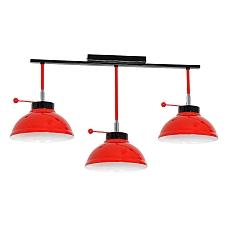 Deckenleuchte Ø35cm 2xE27 in weiß Glas Deckenlampe Innen Beleuchtung Wohnzimmer