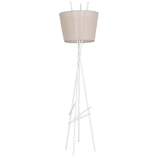 Lampe de Table Bleu Jaune Étoiles Fille Garçons Ø10cm Chevet ...