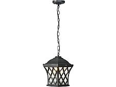 Lampade A Sospensione Allaperto : Sfera luce a sospensione in bianco Ø cm e ball leuchte ebay