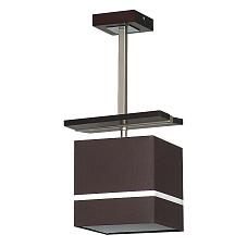 bauhaus pendelleuchte dunkel e27 h ngelampe k che. Black Bedroom Furniture Sets. Home Design Ideas