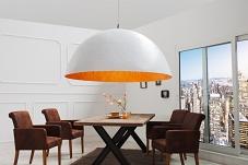 Plafoniere Moderne Per Soggiorno : Fatto a mano luce da tavolo altezza: 55cm moderno legno di deriva