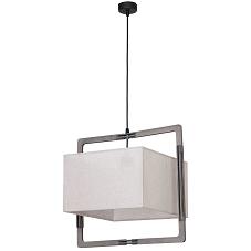 gro e h ngeleuchte holz balken arme braun l nglich lampe esstisch wohnzimmer ebay. Black Bedroom Furniture Sets. Home Design Ideas