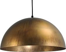 Lampade A Sospensione Vintage : Gigantesco vintage lampada a sospensione apparecchi industriali