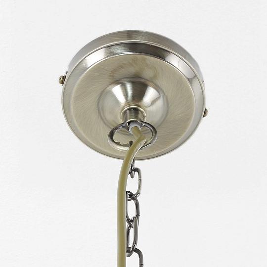 jugendstil pendelleuchte e27 glaskunst in messing antik deckenlampe beleuchtung chemnitz. Black Bedroom Furniture Sets. Home Design Ideas