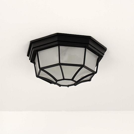 LED Lampada da Soffitto per Esterno Terrazzo Lampada Esterna Lampada Esterna Illuminazione auã