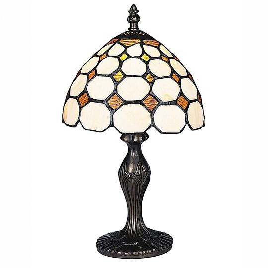 klassische tischleuchte 8072 tiffany stil nostalgische lampe leuchte tischlampe ebay. Black Bedroom Furniture Sets. Home Design Ideas