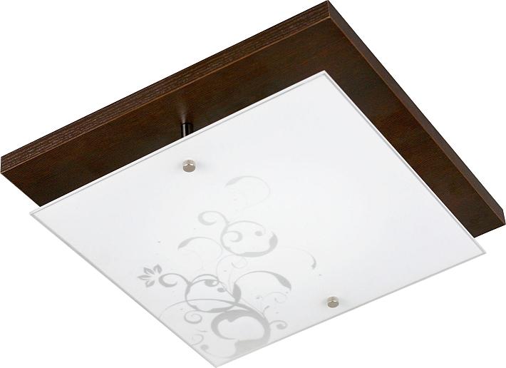 Plafoniera Per Cucina Moderna : Plafoniera Ø moderna gea luce lara bianca design per soggiorno