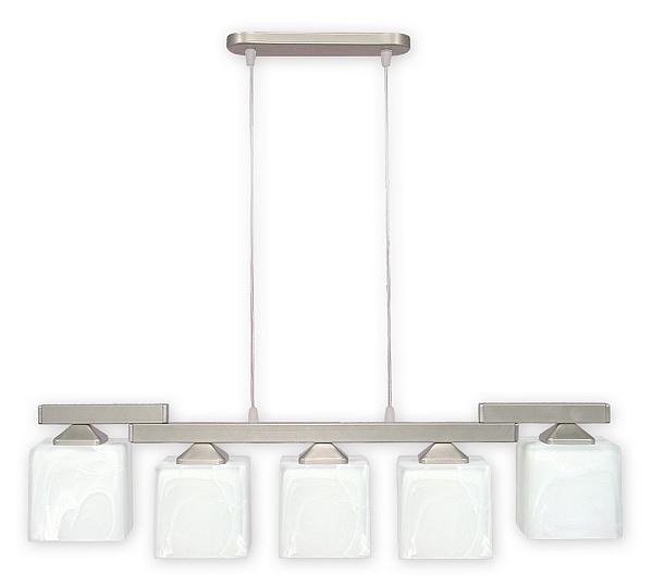 bon go t magasin bricolage luminaire suspendu e27. Black Bedroom Furniture Sets. Home Design Ideas