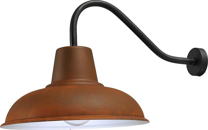 Luce da hotel e nero Ø cm vintage lampada da cucina lampadario