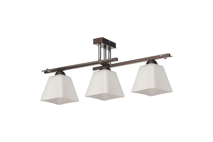 Plafoniera Soffitto E27 : Plafoniera e bianco lampada da cucina bauhaus illuminazione