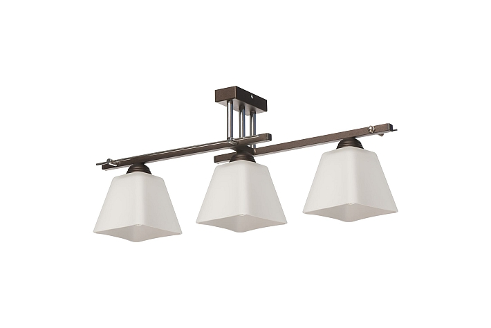 Plafoniere Da Cucina : Plafoniera e bianco lampada da cucina bauhaus illuminazione