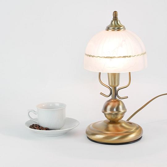 Edle Jugendstil Tischleuchte Tischlampe Lampe Leuchte Stehlampe Stehleuchte