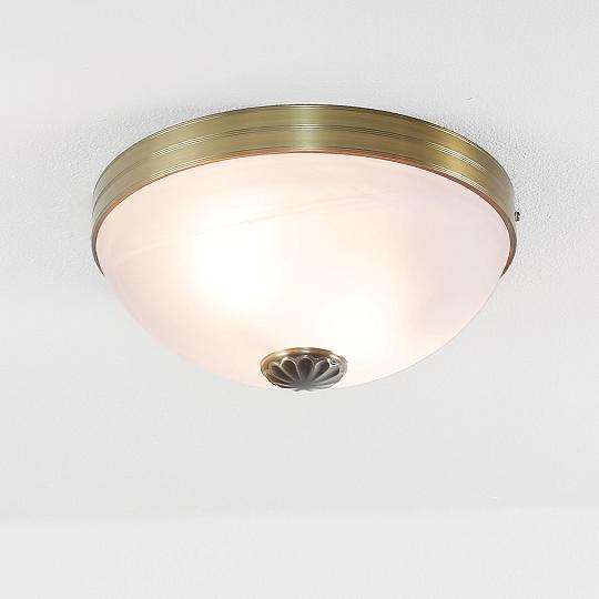 Deckenleuchte antik messing Deckenlampe Leuchte Lampe