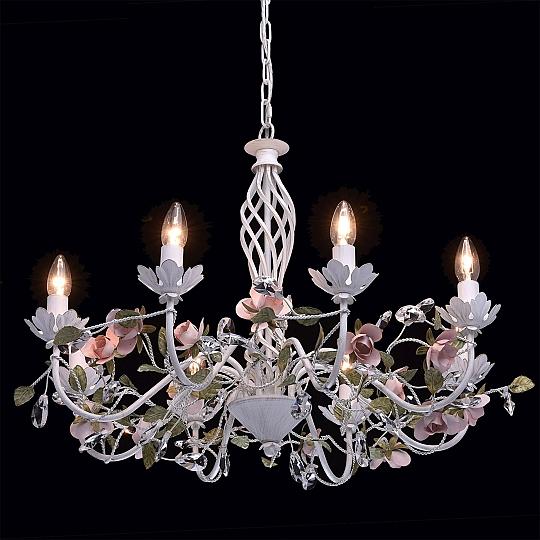 Bürolampe salon lampe blanc lilas de cuisine lampe salle à manger lustre lampe lumière